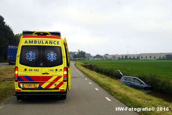 henry-wallinga-ongeval-n331-hasselt-01