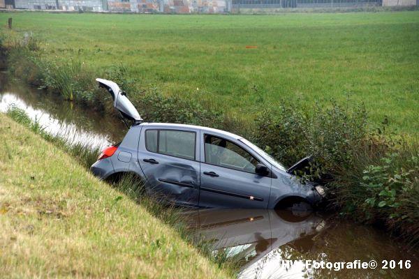 henry-wallinga-ongeval-n331-hasselt-02