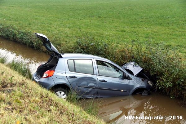 henry-wallinga-ongeval-n331-hasselt-03