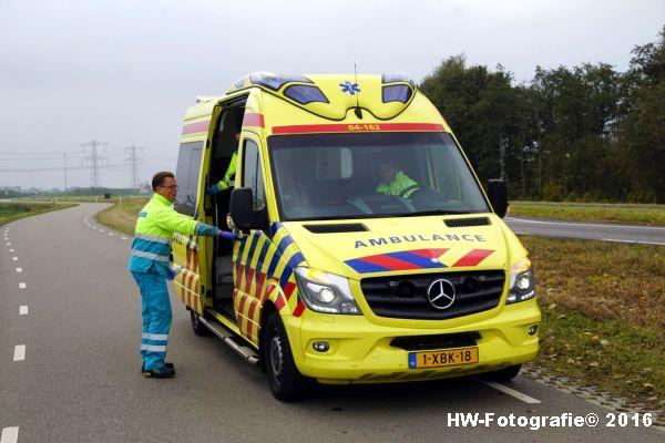 henry-wallinga-ongeval-n331-hasselt-04