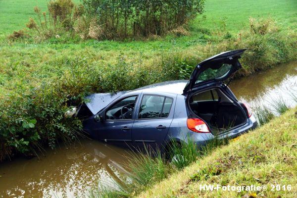 henry-wallinga-ongeval-n331-hasselt-05
