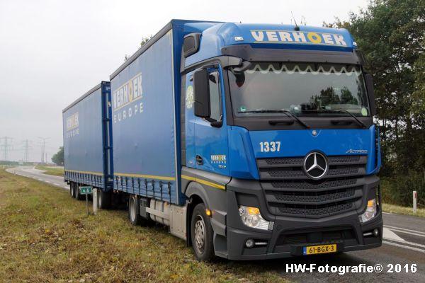 henry-wallinga-ongeval-n331-hasselt-06
