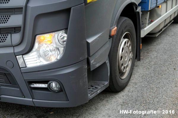 henry-wallinga-ongeval-n331-hasselt-07