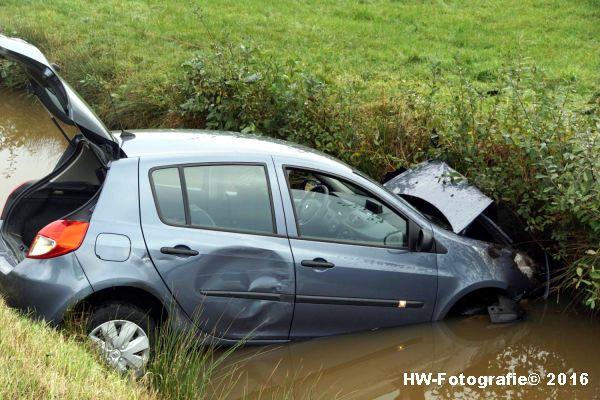 henry-wallinga-ongeval-n331-hasselt-08