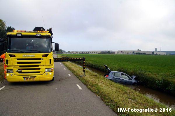 henry-wallinga-ongeval-n331-hasselt-09