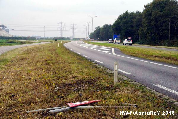 henry-wallinga-ongeval-n331-hasselt-10