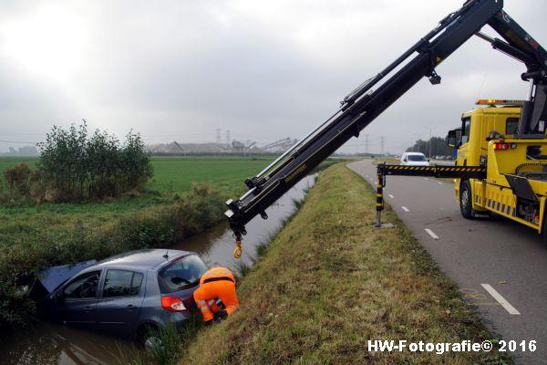 henry-wallinga-ongeval-n331-hasselt-11