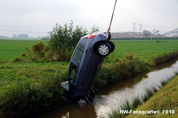 henry-wallinga-ongeval-n331-hasselt-12