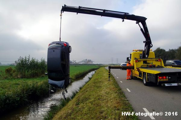 henry-wallinga-ongeval-n331-hasselt-13