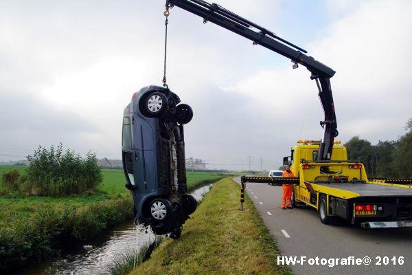 henry-wallinga-ongeval-n331-hasselt-14
