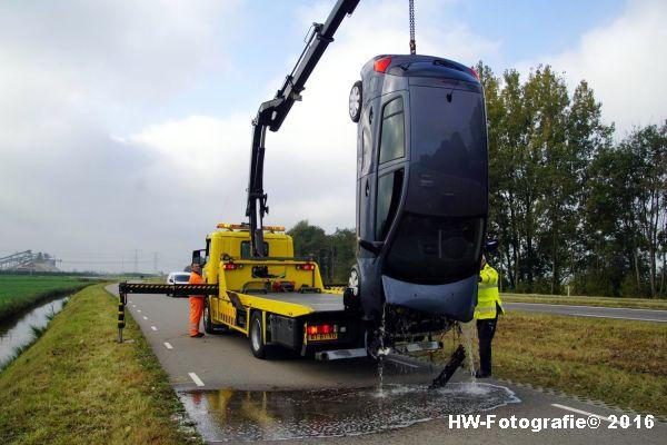 henry-wallinga-ongeval-n331-hasselt-15