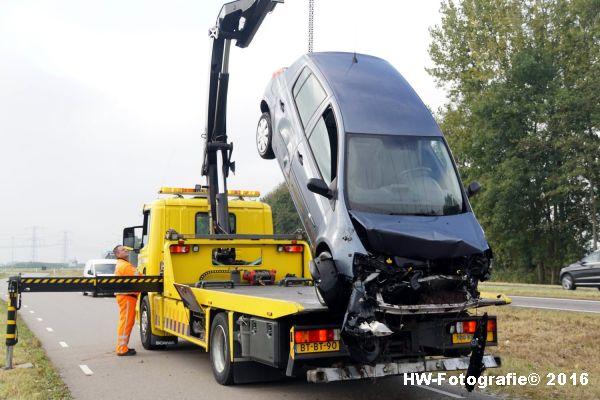 henry-wallinga-ongeval-n331-hasselt-16