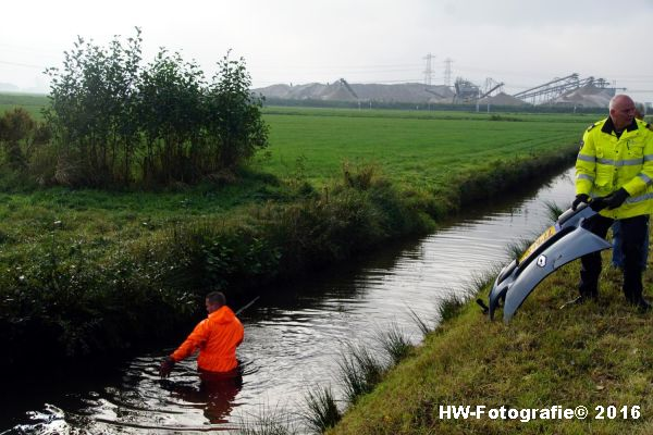 henry-wallinga-ongeval-n331-hasselt-18