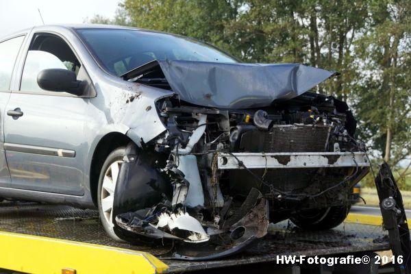 henry-wallinga-ongeval-n331-hasselt-20