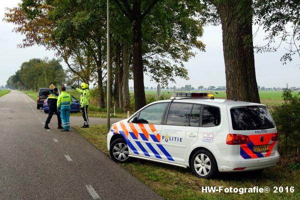 henry-wallinga-ongeval-stadsweg-rouveen-01