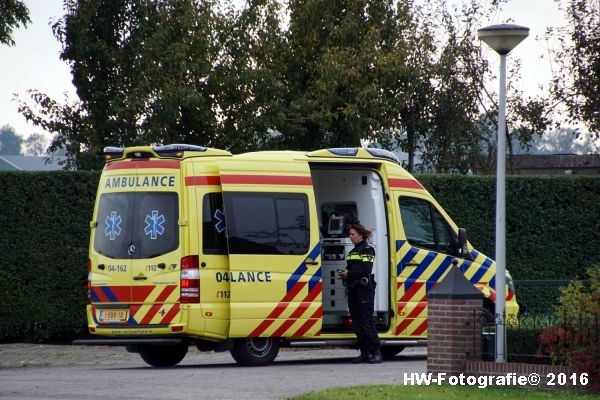 henry-wallinga-ongeval-stadsweg-rouveen-02