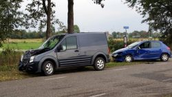 henry-wallinga-ongeval-stadsweg-rouveen-03