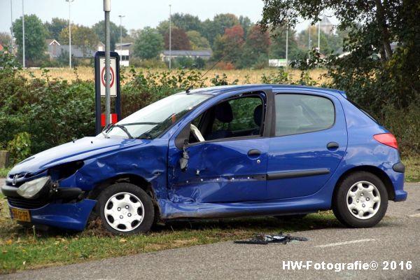 henry-wallinga-ongeval-stadsweg-rouveen-04