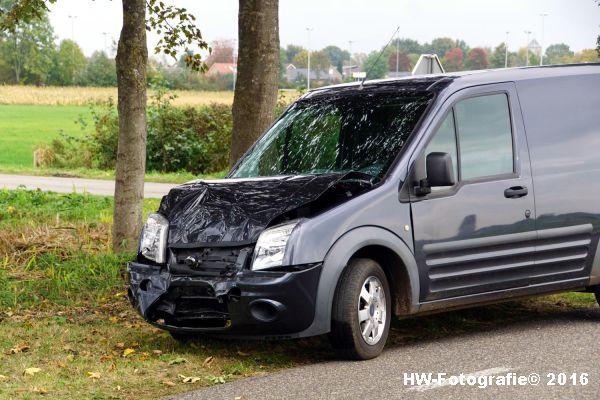 henry-wallinga-ongeval-stadsweg-rouveen-05
