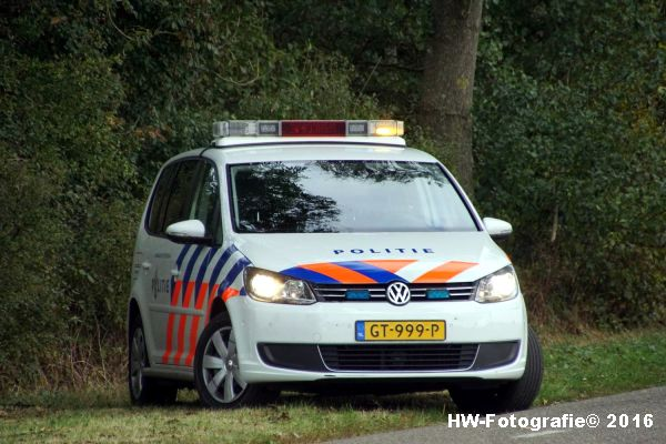 henry-wallinga-ongeval-stadsweg-rouveen-06