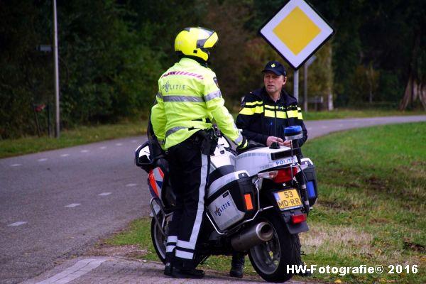 henry-wallinga-ongeval-stadsweg-rouveen-07