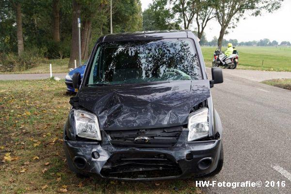 henry-wallinga-ongeval-stadsweg-rouveen-08