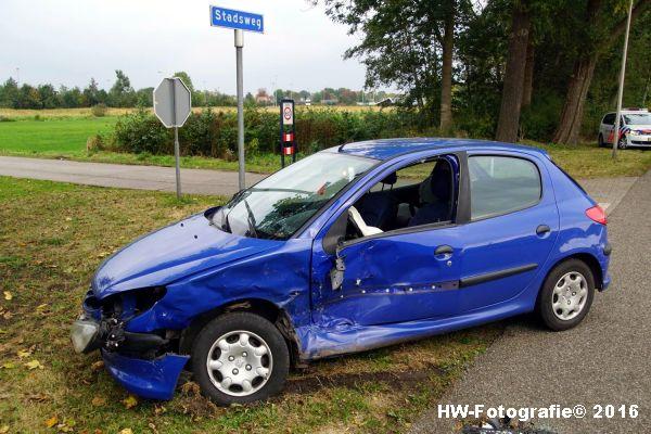 henry-wallinga-ongeval-stadsweg-rouveen-09