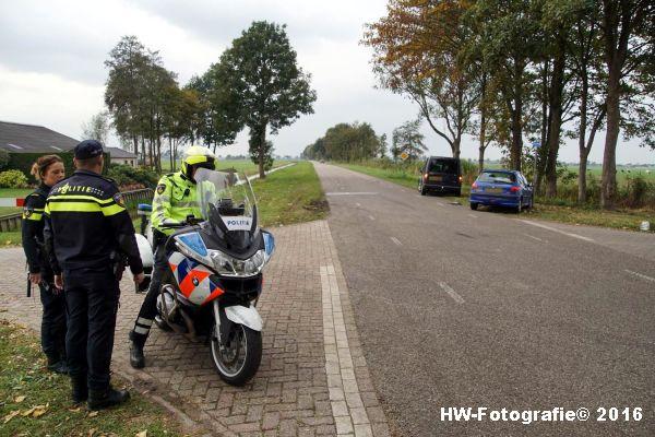 henry-wallinga-ongeval-stadsweg-rouveen-10