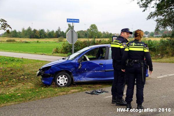 henry-wallinga-ongeval-stadsweg-rouveen-11