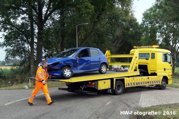 henry-wallinga-ongeval-stadsweg-rouveen-12
