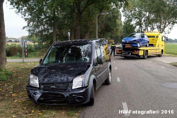 henry-wallinga-ongeval-stadsweg-rouveen-13