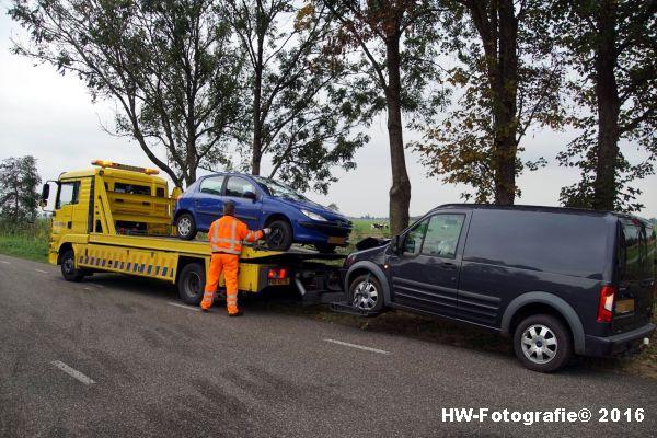 henry-wallinga-ongeval-stadsweg-rouveen-14