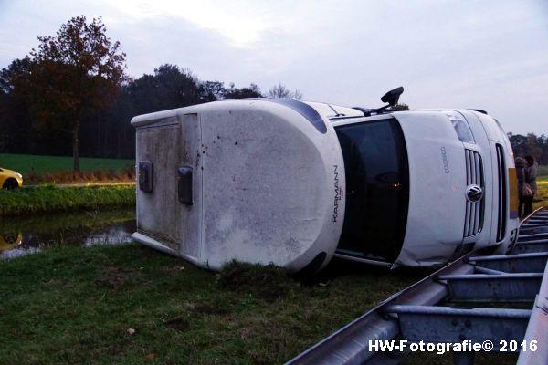 henry-wallinga-ongeval-a28-lichtmis02