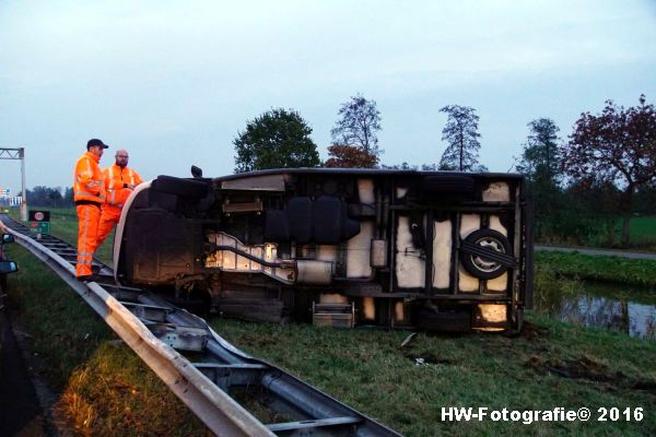 henry-wallinga-ongeval-a28-lichtmis05