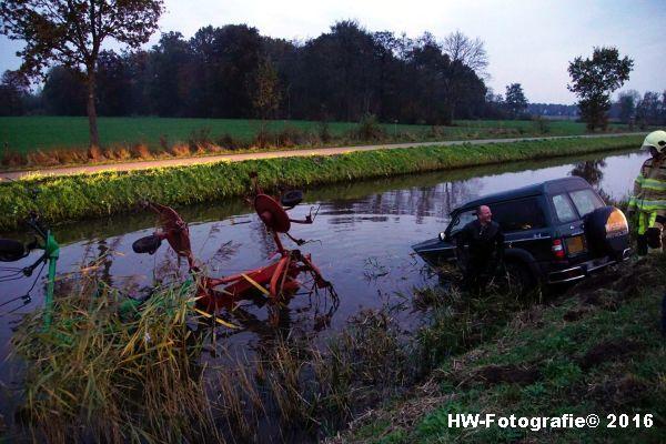 henry-wallinga-ongeval-a28-lichtmis06