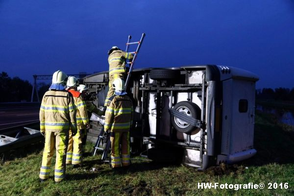 henry-wallinga-ongeval-a28-lichtmis07