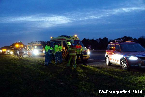 henry-wallinga-ongeval-a28-lichtmis08