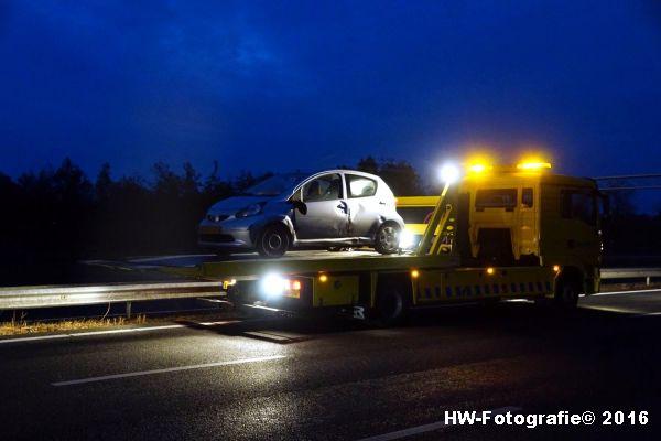 henry-wallinga-ongeval-a28-lichtmis09