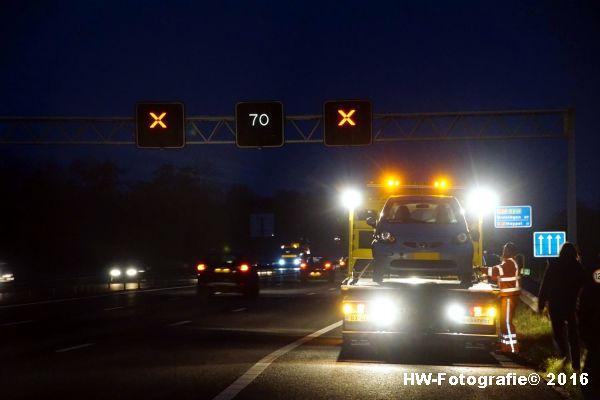 henry-wallinga-ongeval-a28-lichtmis10