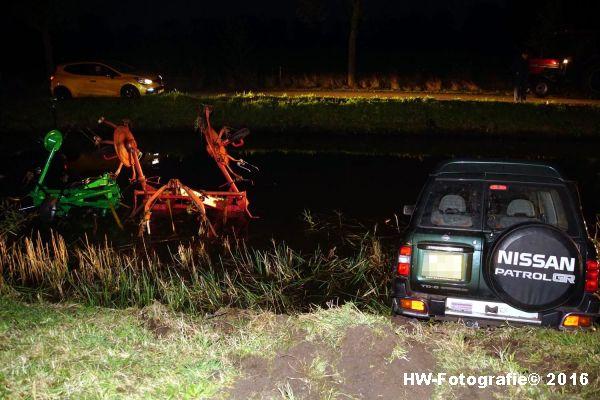 henry-wallinga-ongeval-a28-lichtmis12