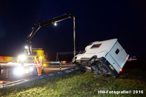 henry-wallinga-ongeval-a28-lichtmis14