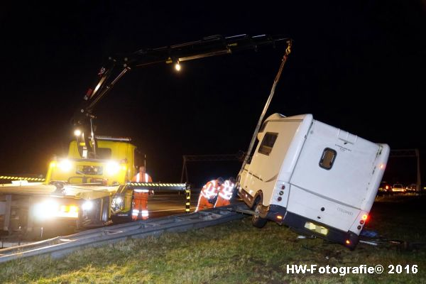 henry-wallinga-ongeval-a28-lichtmis15