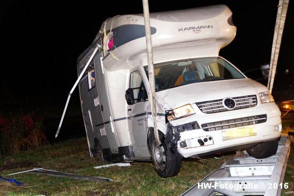 henry-wallinga-ongeval-a28-lichtmis16