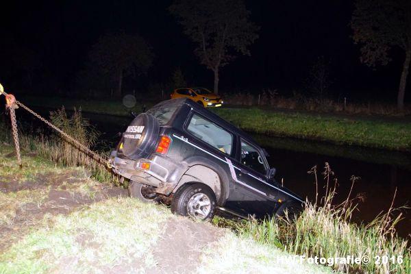 henry-wallinga-ongeval-a28-lichtmis17