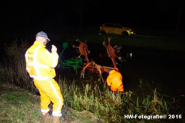 henry-wallinga-ongeval-a28-lichtmis19