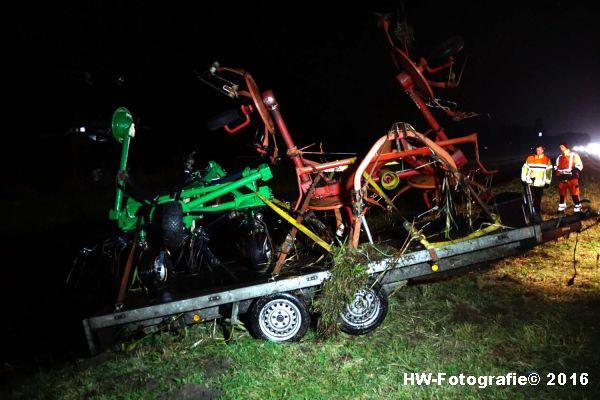 henry-wallinga-ongeval-a28-lichtmis21