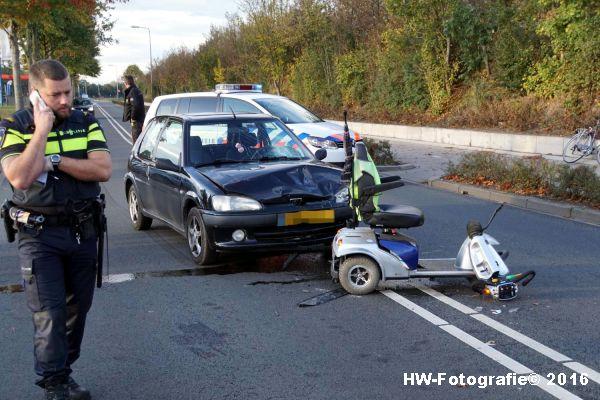 henry-wallinga-ongeval-achthoevenweg-staphorst-01