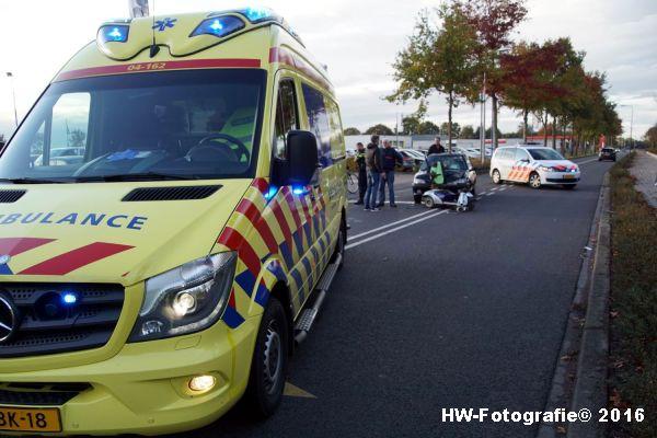 henry-wallinga-ongeval-achthoevenweg-staphorst-02