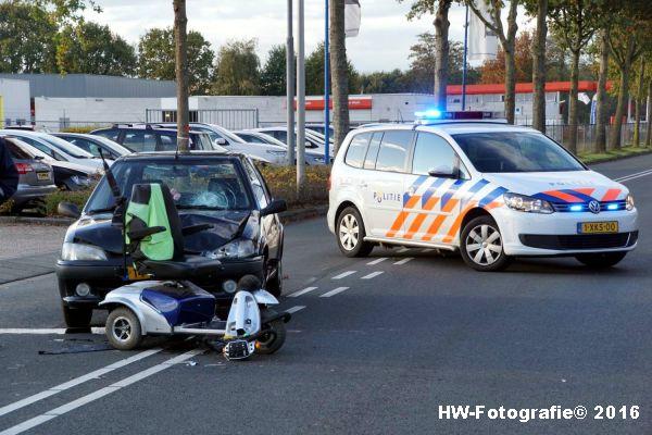 henry-wallinga-ongeval-achthoevenweg-staphorst-03