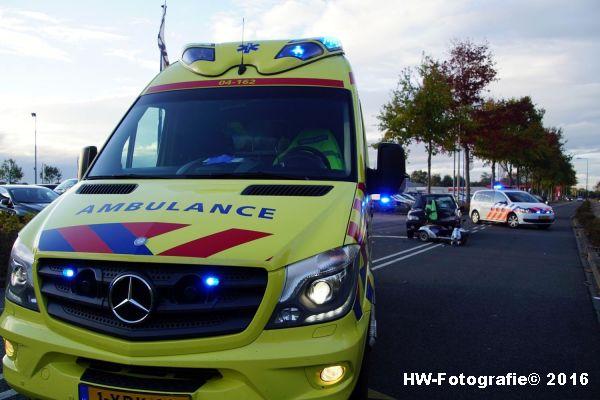 henry-wallinga-ongeval-achthoevenweg-staphorst-05